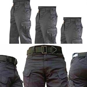 jual celana blackhawk