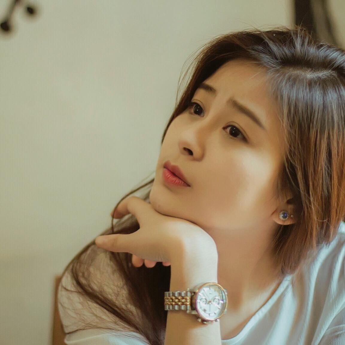anh do thu faptv 2016 6 - HOT Girl Đỗ Thư FAPTV Gợi Cảm Quyến Rũ Mũm Mĩm Đáng Yêu