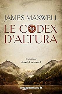 http://lesreinesdelanuit.blogspot.be/2017/06/la-saga-des-eternels-t1-le-codex.html