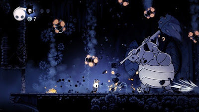 Download Hollow Knights Hidden Dreams Game For PC