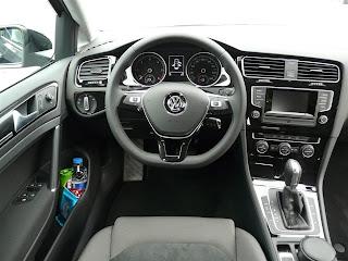 [Resim: Volkswagen+Golf+1.6+TDI+Comfortline+DSG+2+(Custom).JPG]