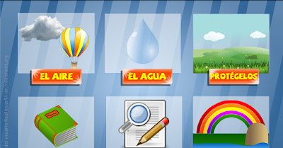 https://www.vedoque.com/juegos/aire-agua.swf
