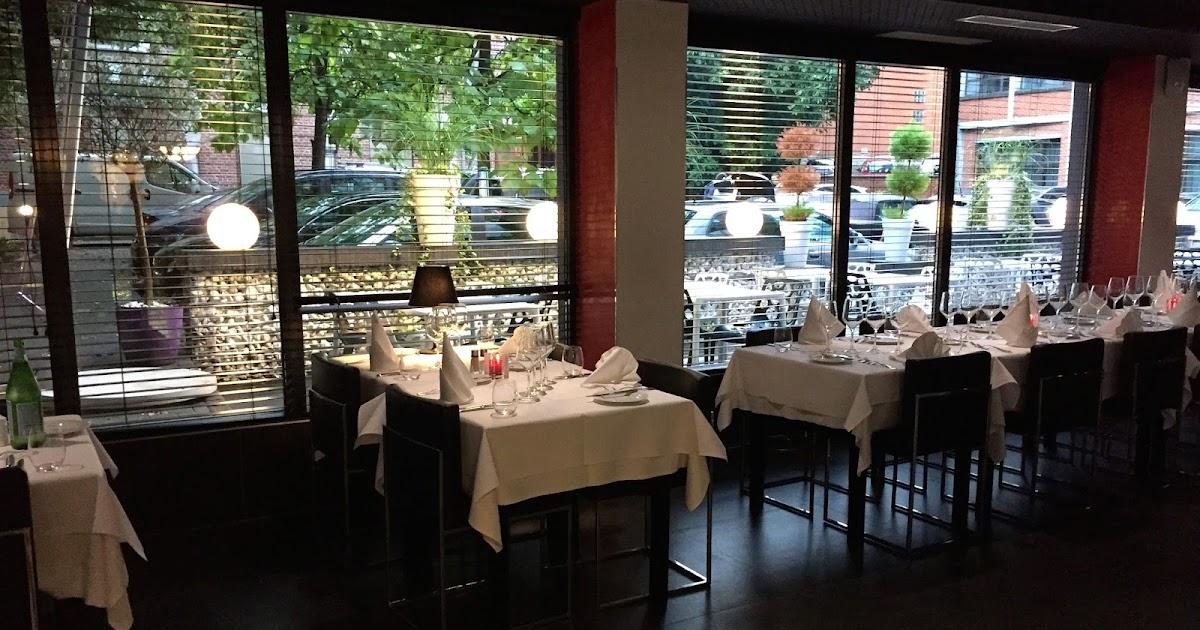 Hotel Restaurant Tout Compris Wimereux