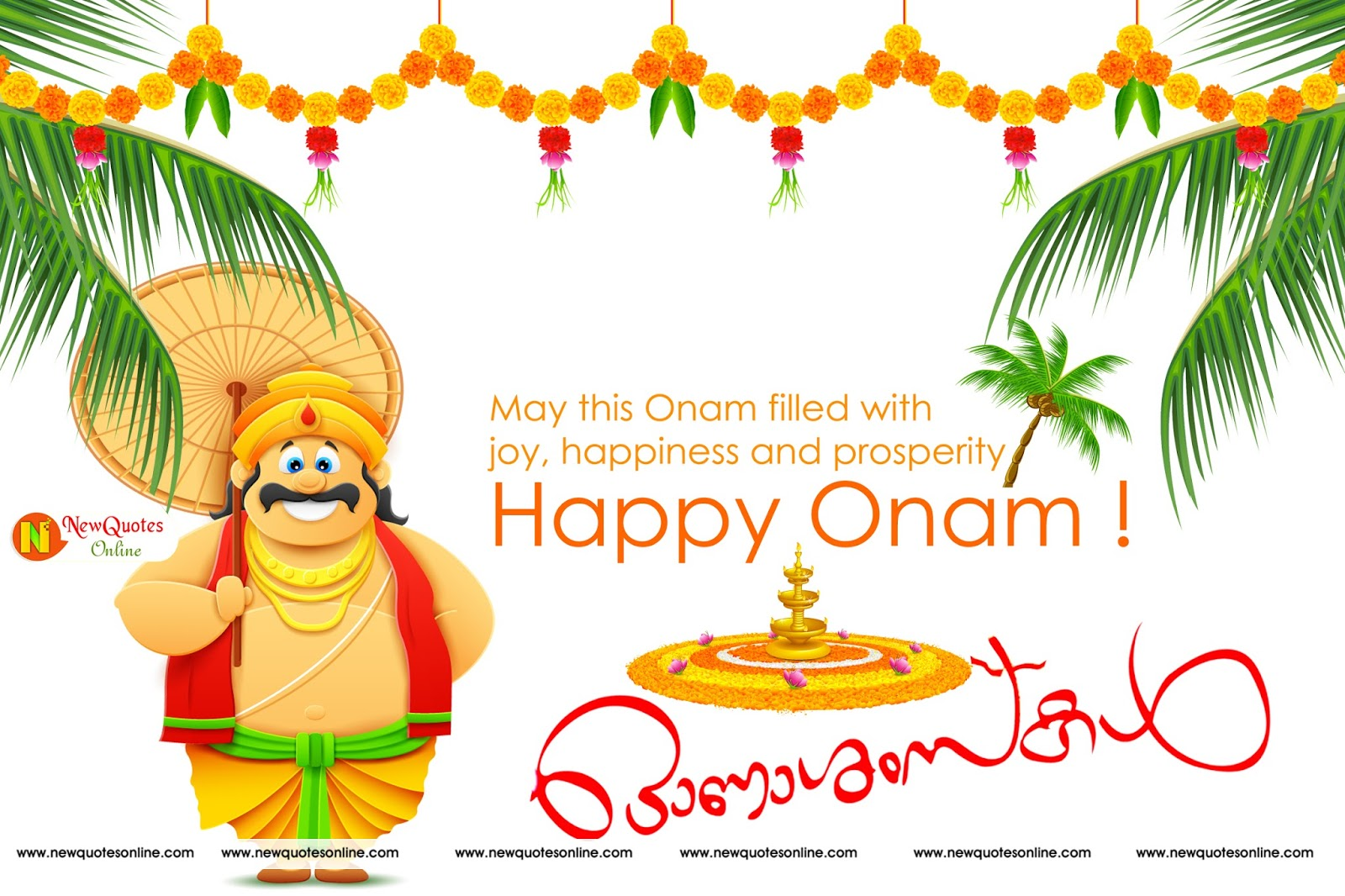 Download happy onam 2016 hd wishes quotes images new quotes happy onam wallpapers quotes with images pics sms m4hsunfo