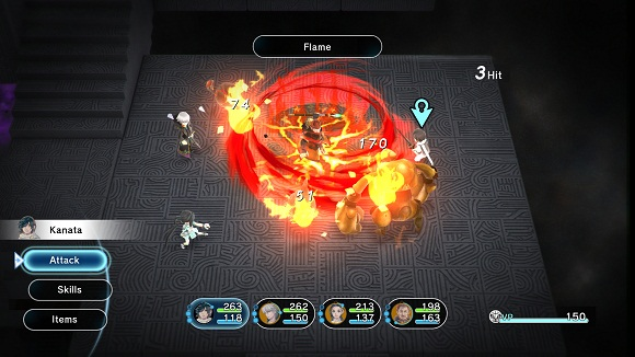 lost-sphear-pc-screenshot-www.ovagames.com-4