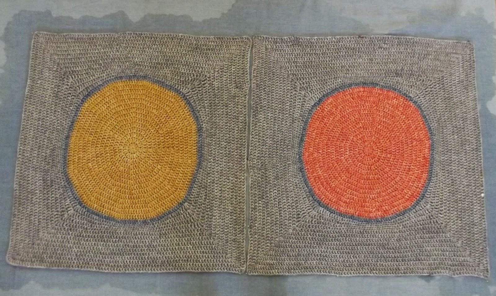 Avanav Van Cirkel Via Vierkant Naar Rechthoek