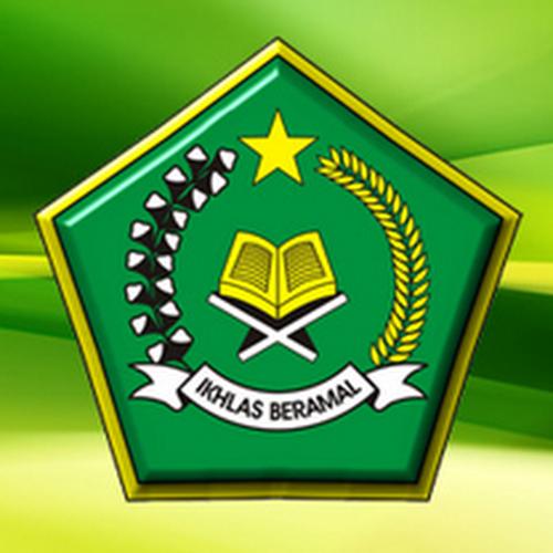 Pendaftaran Sertifikasi Guru 2018 Kemenag, Siap Dibuka!!