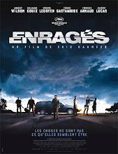 Enragés (Perros rabiosos) (2015)