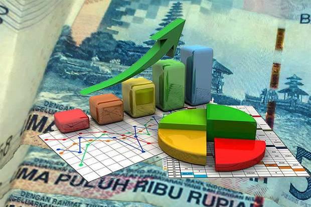 John Glen: Ekonomi Indonesia Terus Tumbuh Dan Sejahtera