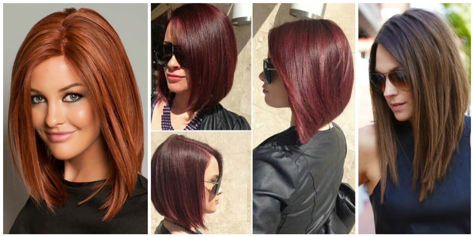 Tips de cortes de cabello y color para vernos m s j venes for Color marmoleado para cabello