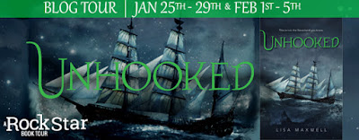 http://www.rockstarbooktours.com/2016/01/tour-schedule-unhooked-by-lisa-maxwell.html