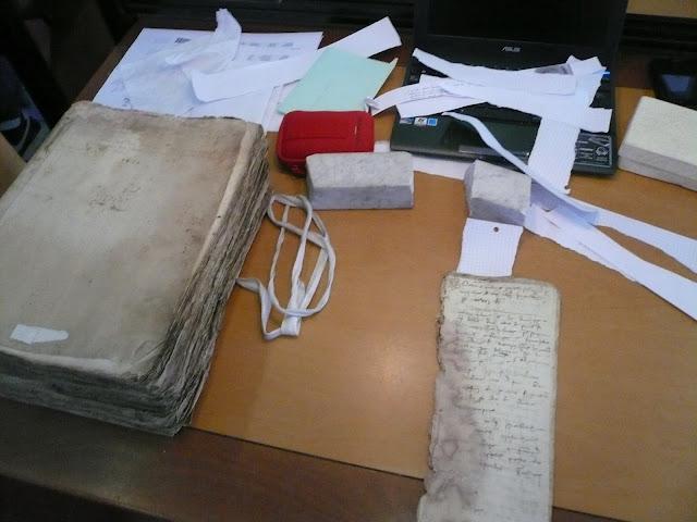 archivio-stato-milano-postazione