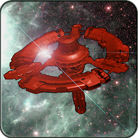 Event Horizon – Frontier Mod Apk (Many Stars/A Lot Of Money/Tokens)