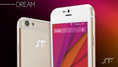Smartphones de tus sueños