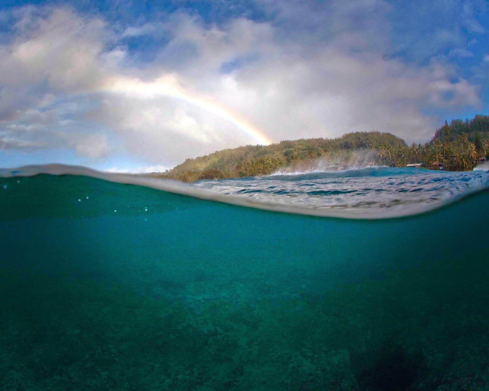 Juan Bacagiani fotografo surf%2B(93)