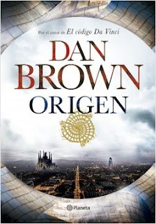 libro-dan-brown