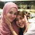 Emma Maembong Satukan Mawar Rashid & Raf Yaakob