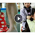TAMIL VIRAL VIDEO - China trains  its kids to become Olympic champions! viral video..