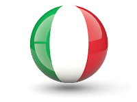 pemain chelsea asal italia