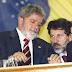 Moro determina a prisão do ex-tesoureiro do PT Delúbio Soares, na Operação Lava Jato