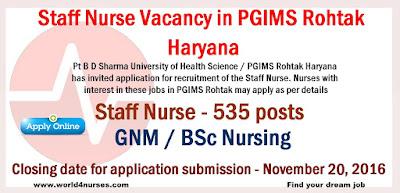 http://www.world4nurses.com/2016/11/pgims-recruitment-2016-535-staff-nurse.html