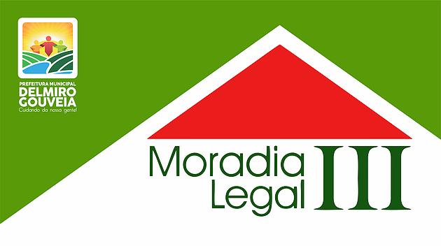 Prefeitura de Delmiro Gouveia inicia cadastramento de imóveis para o Programa Moradia Legal III