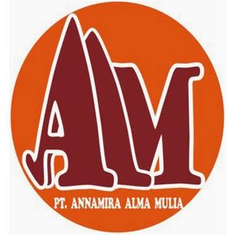 Travel Umroh Annamira Alma Mulia di Jakarta