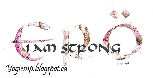 http://yogiemp.com/Calligraphy/Artwork/Uncial_KerriForster.html
