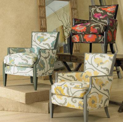 Landfair On Furniture Sam Moore Division Creates New Website