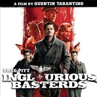 Worst to Best: Quentin Tarantino: 03. Inglourious Basterds