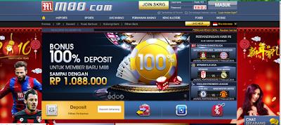 daftar-m88-bonus-deposit