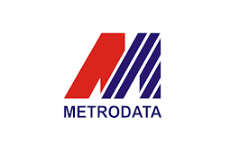 Lowongan Kerja PT. Metrodata Elektronics Tbk S1 Semua Jurusan