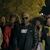 "Video: Eric Bellinger: ""Yikes"" (Tory Lanez Diss)"