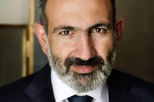 Pashinyan quiere adelantar elecciones y todos los partidos se le oponen