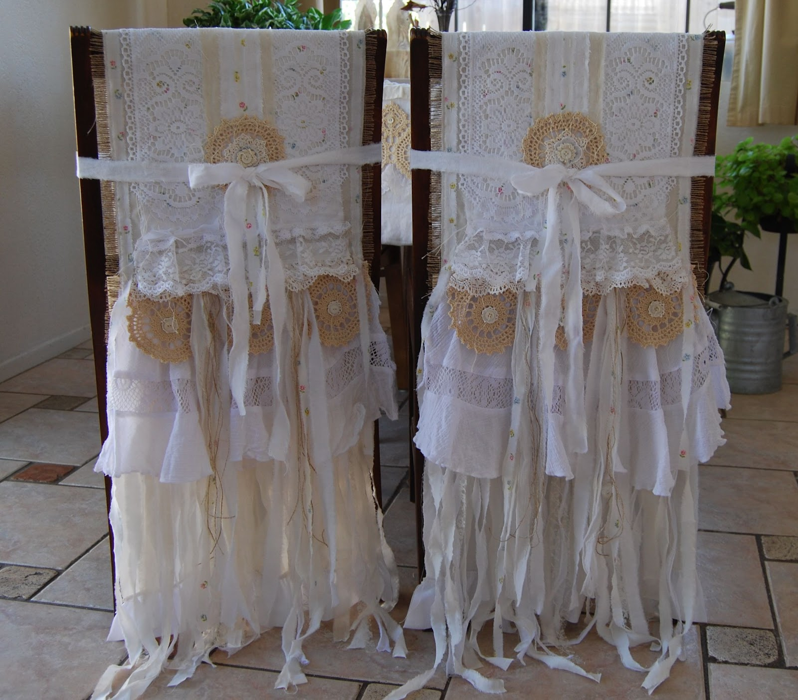 wedding chair covers for bride and groom posture benefits la petite prairie fever
