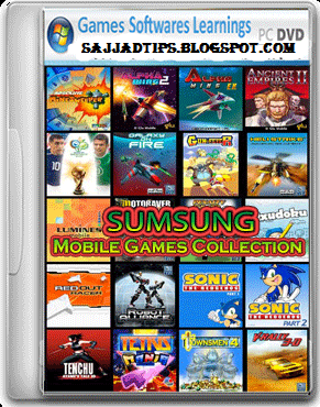 samsung mobile game for c100 c110 c200 and more free download