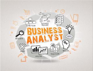 peran-tangung-jawab-bisnis-analis