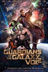 Download Film GUARDIANS OF THE GALAXY VOL. 2 Subtitle Indonesia