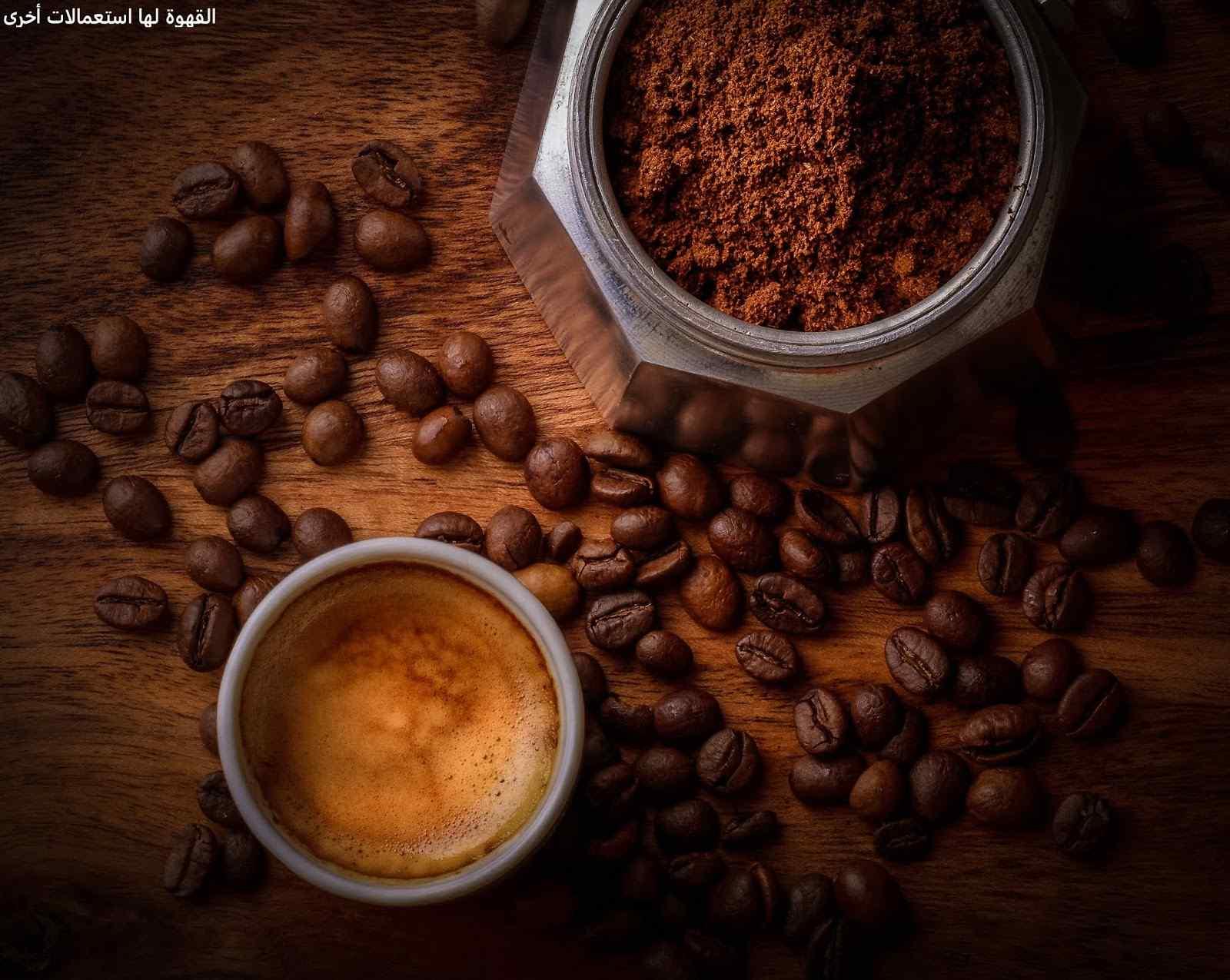 القهوة,تفل القهوة,قهوة,فوائد,تفل,العناية بالبشرة,البشرة,جمال,البشرة الجافة,الشعر,ترطيب البشرة,خلطات طبيعية,استخدامات تفل القهوة,تجميلية,العناية,ماسك,اضرار تفل القهوة,ما فائدة تفل القهوة,لا ترمي تفل القهوة,وصفة,استعمال بقاية القهوة كسماد