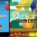 تحميل لعبة Doodle Fruit Games 2016