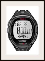 Orologio Timex Ironman®