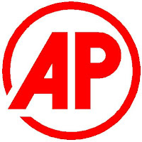 AP Rc 19 3G Internet Connection to AP High Schools