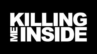 Chord Kunci Gitar Killing Me Inside - Tanpa Dirimu