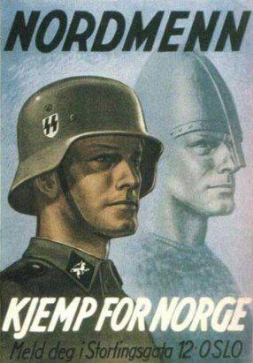 28 January 1941 worldwartwo.filminspector.com SS propaganda poster