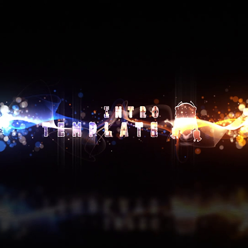 Top 10 intro Template HD 2017-Blender After Effects et