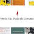 Prêmio São Paulo de Literatura divulga finalistas