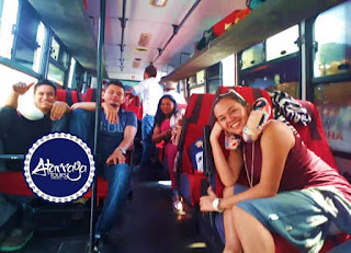 imagen  Tours páramo Venezuela para  turista colombiano