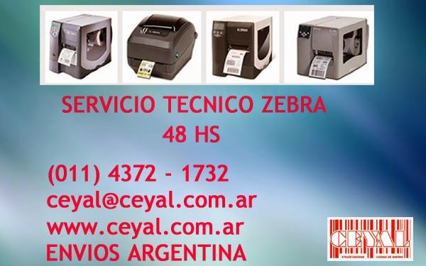 Buenos Aires Servicio impresión etiquetas en rollo San Justo argentina