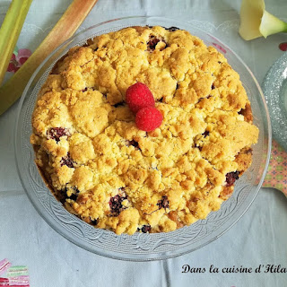 https://danslacuisinedhilary.blogspot.com/2019/06/crumb-cake-rhubarbe-et-framboise.html