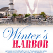 Resenha #428 - Aurora Rey - Winter's Harbor